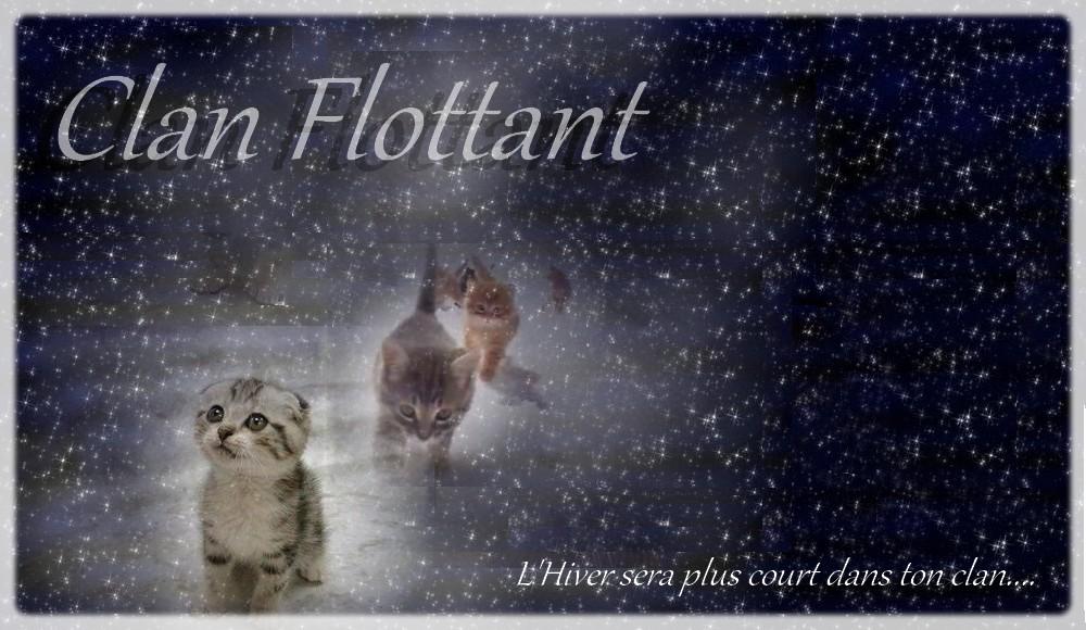 Le Clan Flottant