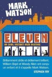 [Watson, Mark] Eleven Markwa10