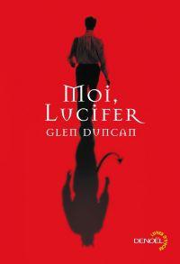 [Duncan, Glen] Moi, Lucifer Moi_lu10