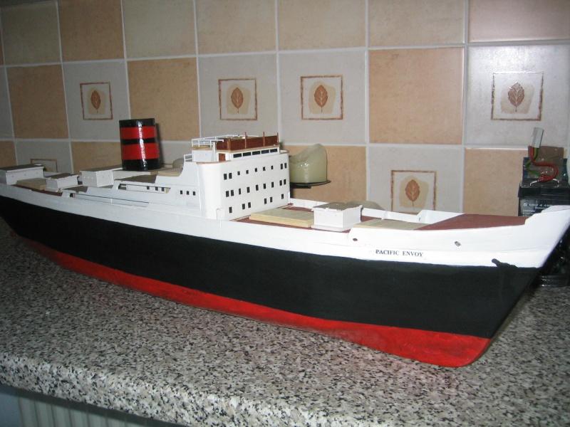 Pacific Envoy Cargo Ship 143_4315