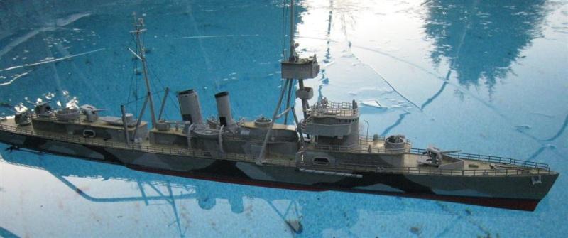 HMS ADVENTURE Ad_in_10