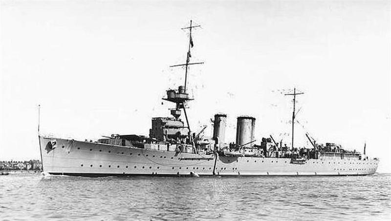 HMS ADVENTURE Ad_med10