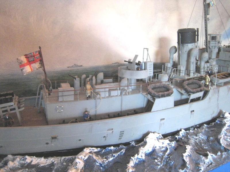 HMS Snowberry Img_2810