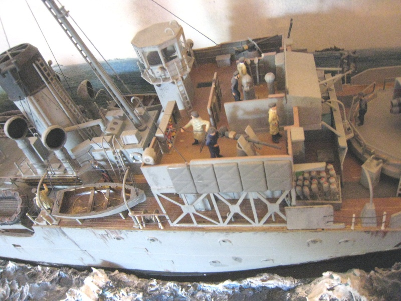 HMS Snowberry Img_2910