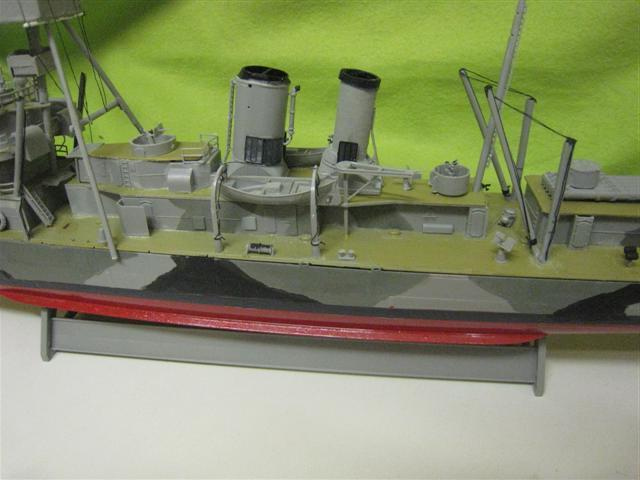 HMS ADVENTURE Img_4510