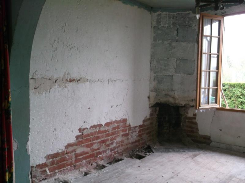 une nouvelle maison pour moi et ma famille Dscf1521