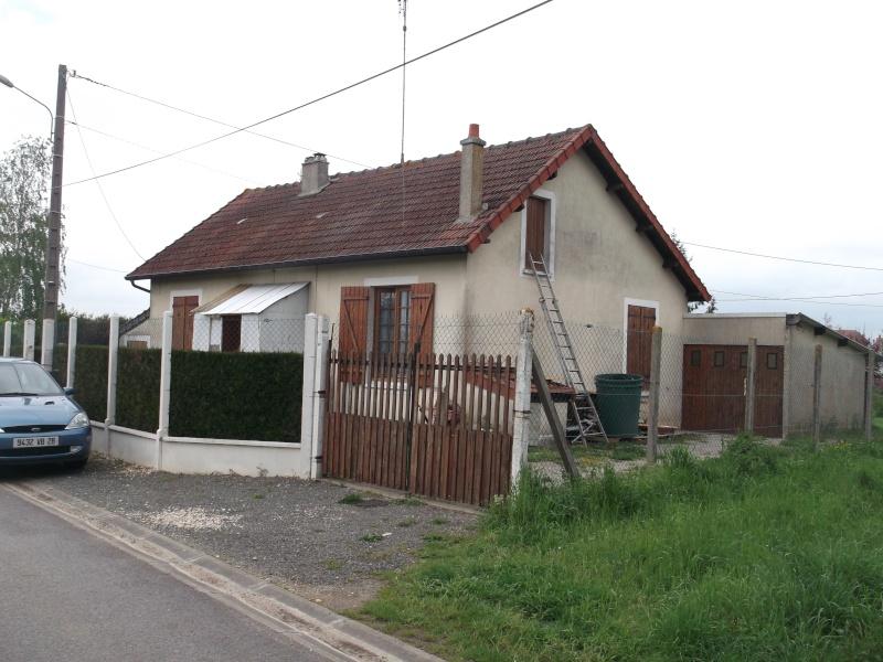 une nouvelle maison pour moi et ma famille Dscf1524
