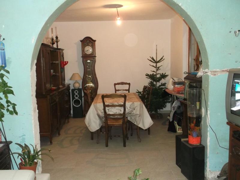 une nouvelle maison pour moi et ma famille - Page 2 Dscf2610