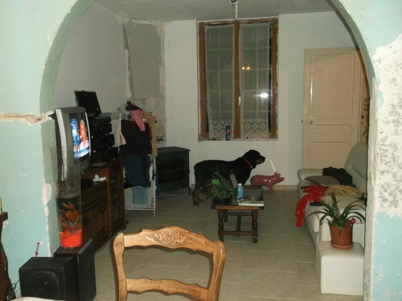 une nouvelle maison pour moi et ma famille - Page 2 Dscf2611