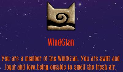 Eaglepaw's Clan Windcl10