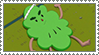 Ambaixador de les algues