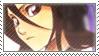 Shinigami ras