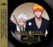 Bleach Beat Collection. Images15