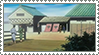 Habitant del Rukongai