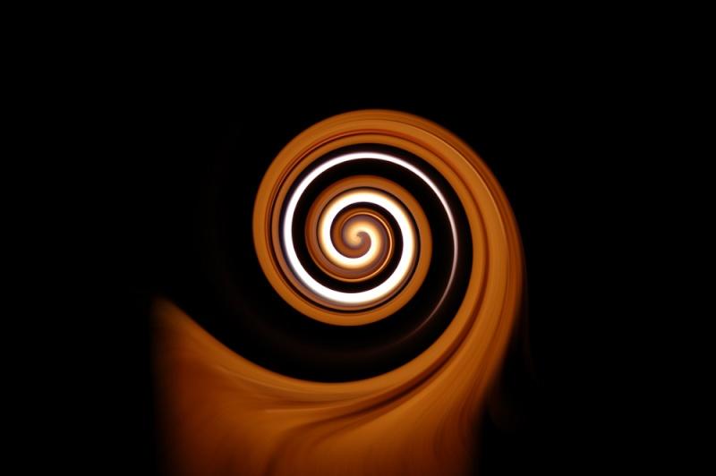 Humeur du jour... en image - Page 5 Spiral10