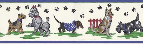 Форум любителей собак города Вологда