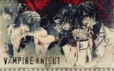 vampire-knight 77491010