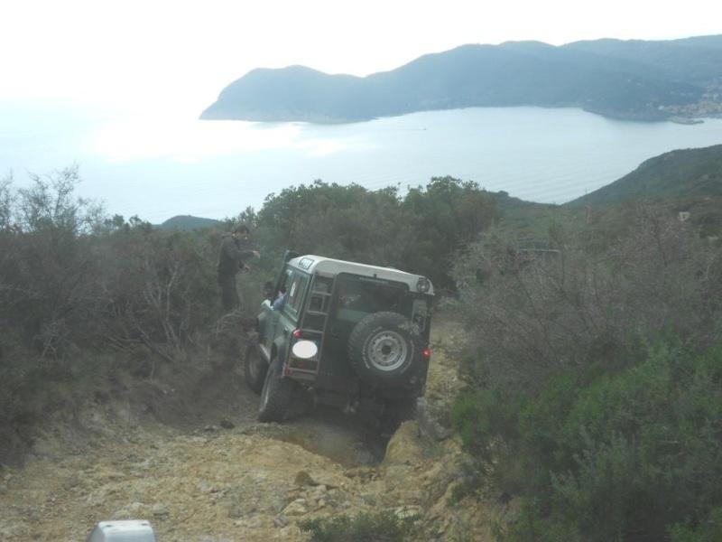 Off-Road all'Elba.....tanta roba! Dscn1418