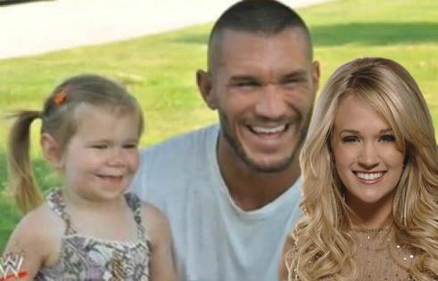 My Happy Family Jj1xxg10