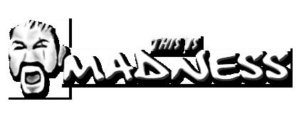 Madness Clan