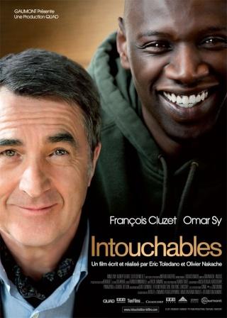 Intouchable Intouc10