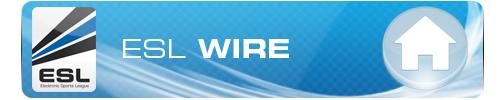 Télécharger Esl Wire Big_wi10