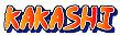 Régles ESL Mod_ar10