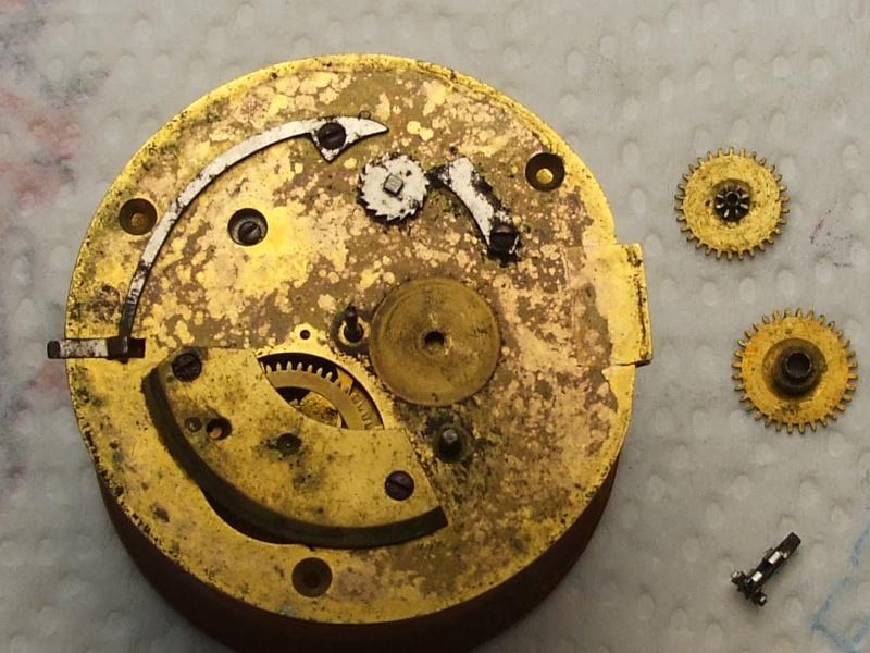 Restauration d'une montre à verge Dscf3610