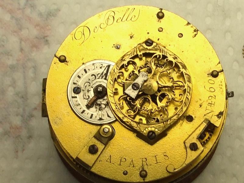Restauration d'une montre à verge Dscf3611