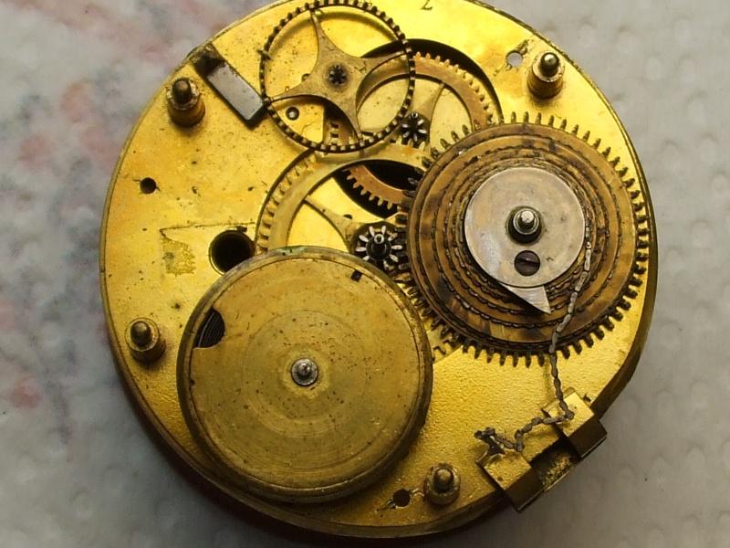 Restauration d'une montre à verge Dscf3612