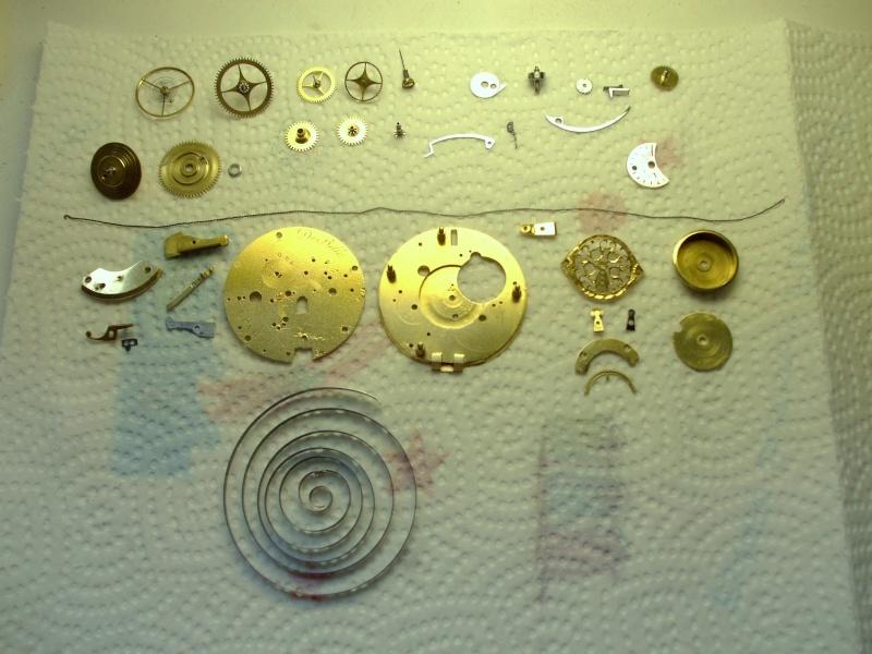 Restauration d'une montre à verge Dscf3614