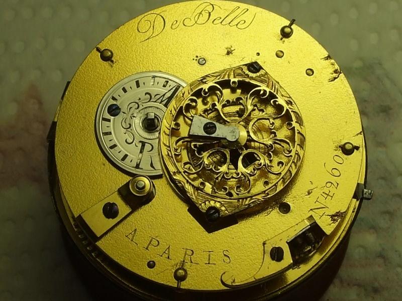 Restauration d'une montre à verge Dscf3615