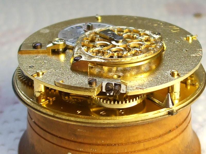 Restauration d'une montre à verge Dscf3616