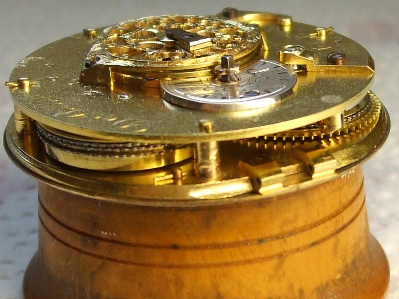 Restauration d'une montre à verge Dscf3617
