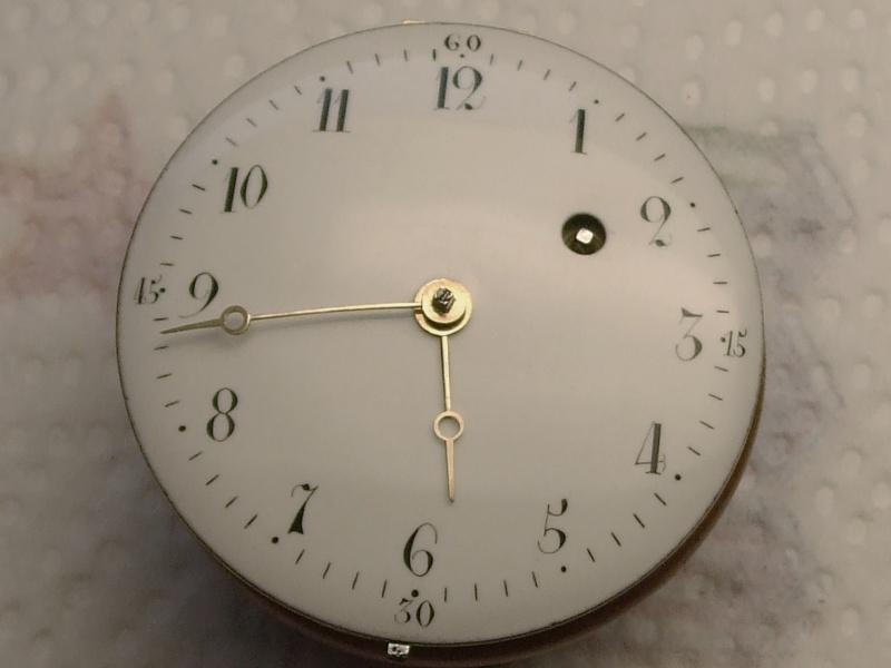 Restauration d'une montre à verge Dscf3618