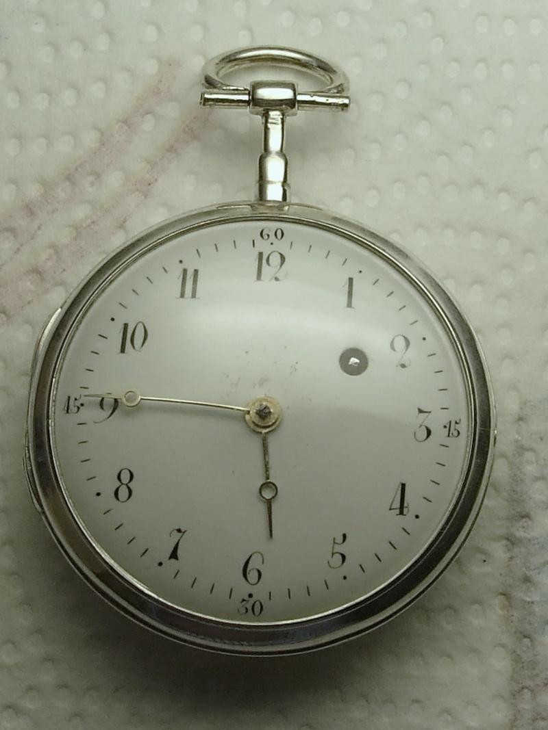 Restauration d'une montre à verge Dscf3619