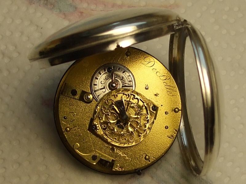Restauration d'une montre à verge Dscf3622
