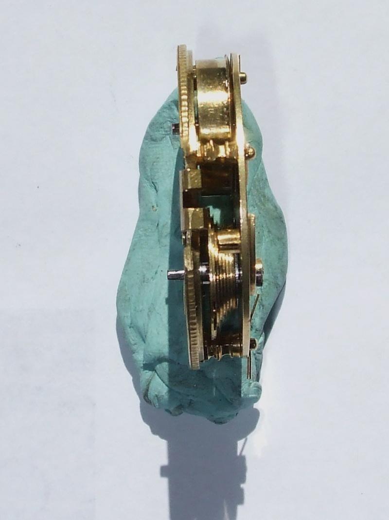 Remise en état d'une montre à verge. Dscf4029