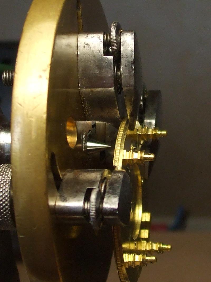 Remise en état d'une montre à verge. Dscf4030