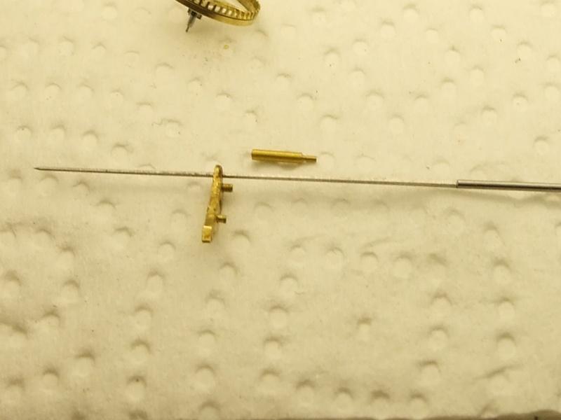 Remise en état d'une montre à verge. Dscf4033