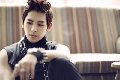[K-POP] Infinite  Hoya_i10