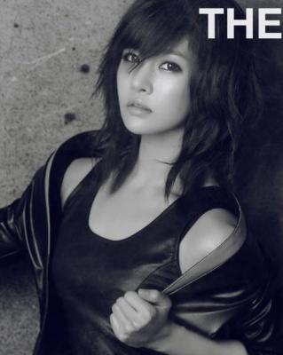 [KPOP] T-ara Jeon_b10