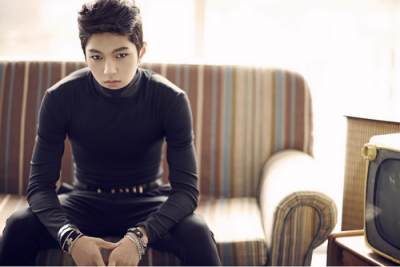 [K-POP] Infinite  L_infi10