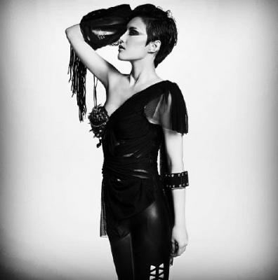 [K-POP] Brown Eyed Girl Miryo_10