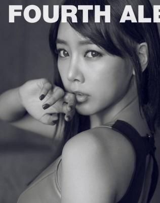 [KPOP] T-ara So_yeo10