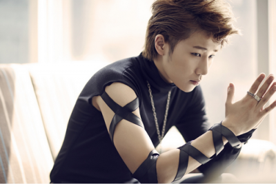 [K-POP] Infinite  Sung_k10