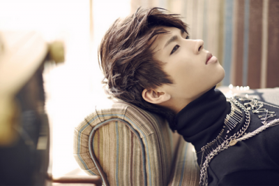 [K-POP] Infinite  Woo_hy10