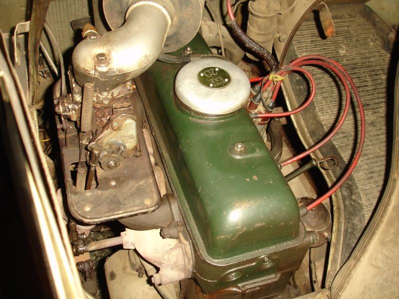 Présentation : Type H pick up 1961 Dsc00017