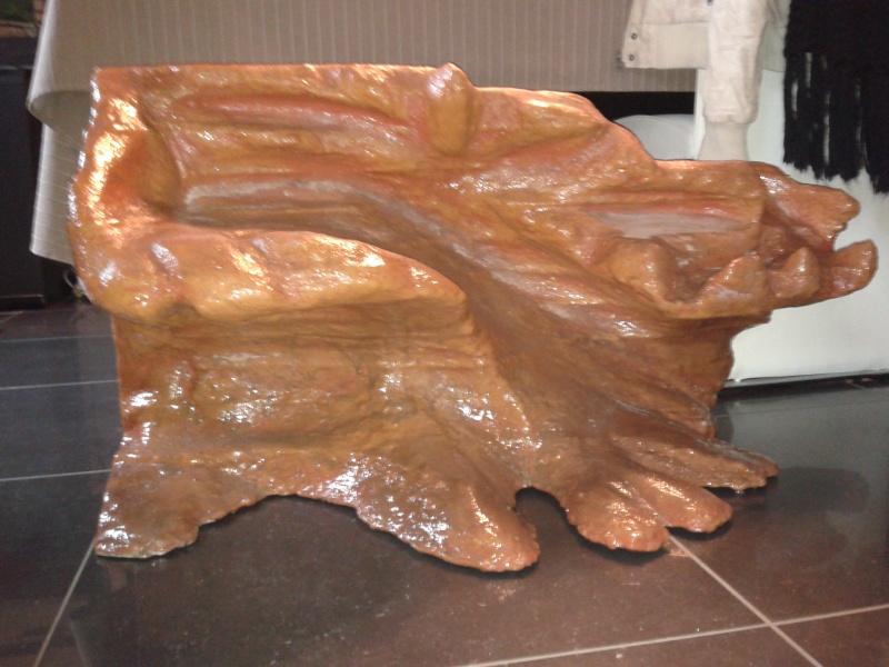Terrarium MDF avec décor roches + 2-3 autres réalisations en cours 20120112
