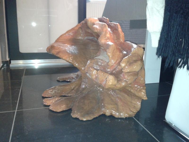 Terrarium MDF avec décor roches + 2-3 autres réalisations en cours 20120113